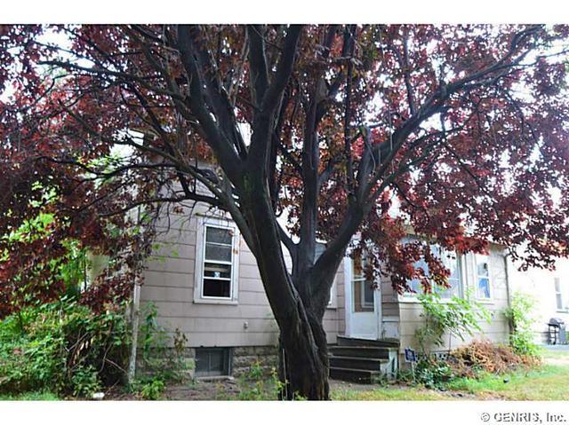 Loans near  Breezeway Dr, Rochester NY