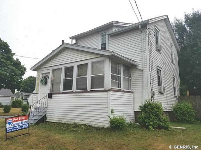 Loans near  Norton St, Rochester NY