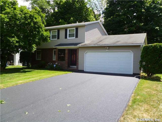 Loans near  Ann Marie Dr, Rochester NY