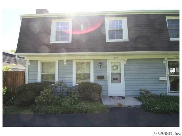 Loans near  Hidden Valley Rd, Rochester NY