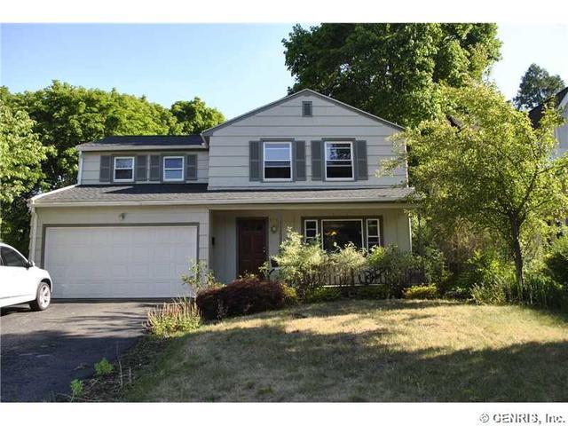 Loans near  Warrington Dr, Rochester NY