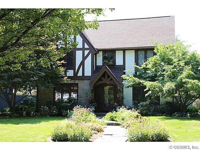 Loans near  Edgemoor Rd, Rochester NY