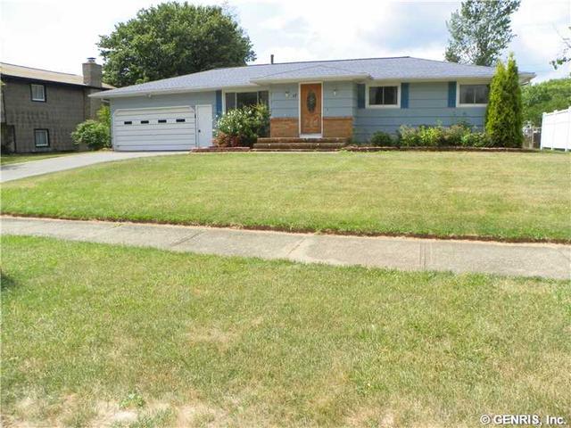 Loans near  Rocklea Dr, Rochester NY