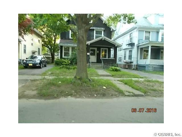 Loans near  Hancock St, Rochester NY
