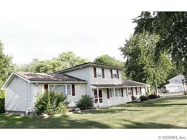 Loans near  Dawnhaven Dr, Rochester NY