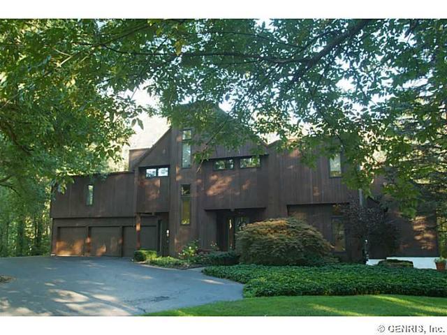 Loans near  Ridgeway Ests, Rochester NY