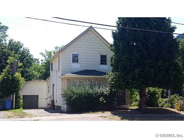 Loans near  River St, Rochester NY