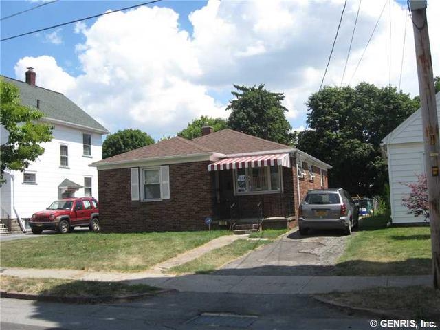 Loans near  Fairgate St, Rochester NY