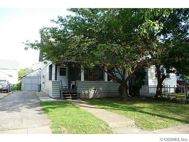 Loans near  Morton St, Rochester NY
