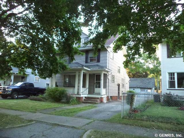 Loans near  Devon Rd, Rochester NY