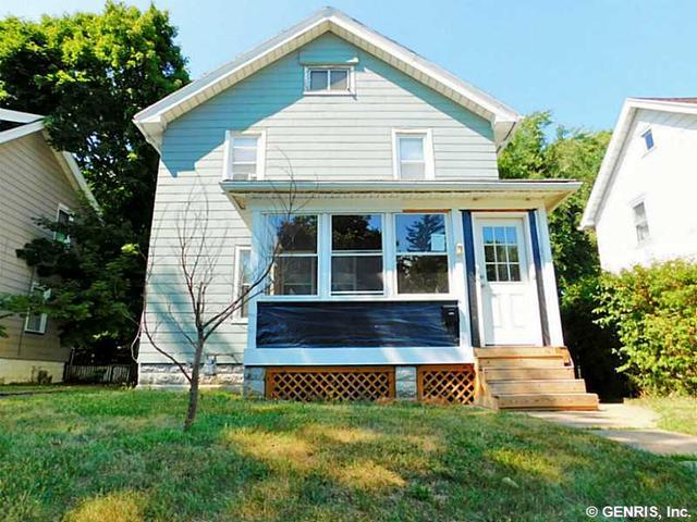 Loans near  Grafton St, Rochester NY