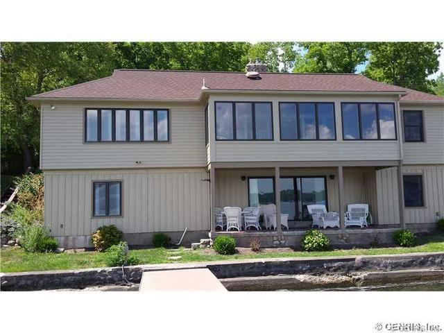 4781 W Lake Rd, Canandaigua, NY 14424