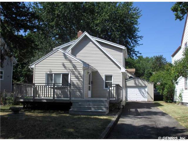 Loans near  Sheraton Dr, Rochester NY