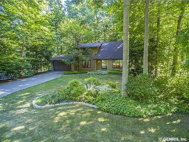 Loans near  Tree Brook Dr, Rochester NY