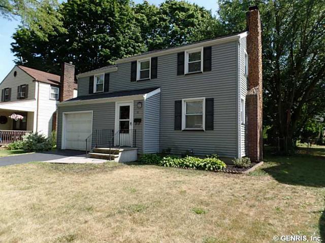 Loans near  Lakecrest Ave, Rochester NY