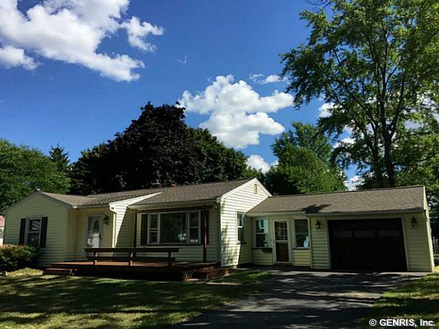Loans near  Meadowdale Dr, Rochester NY
