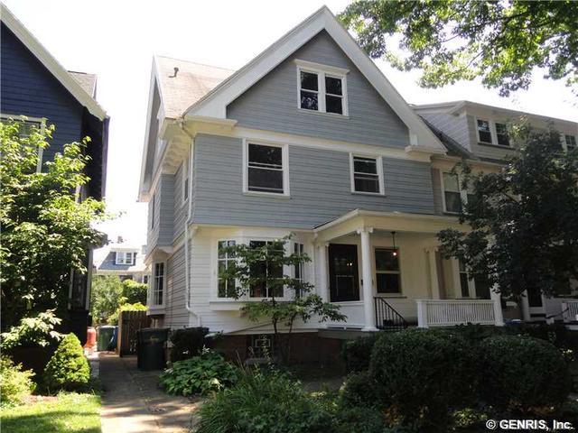 Loans near  Edgerton St, Rochester NY