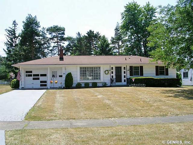 Loans near  Glenbriar Dr, Rochester NY