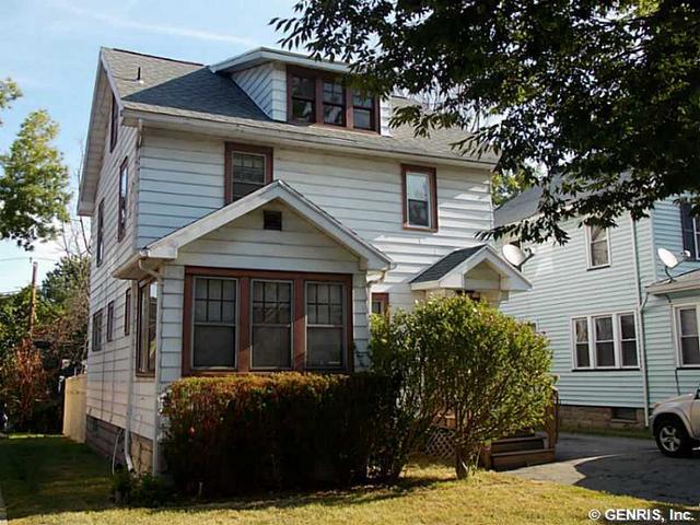 Loans near  Steko Ave, Rochester NY