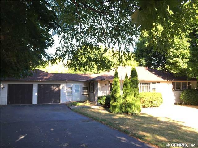 Loans near  Bouckhart Ave, Rochester NY