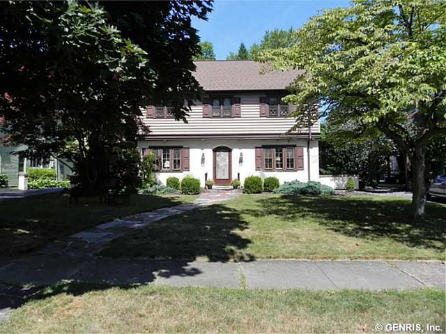 Loans near  San Gabriel Dr, Rochester NY
