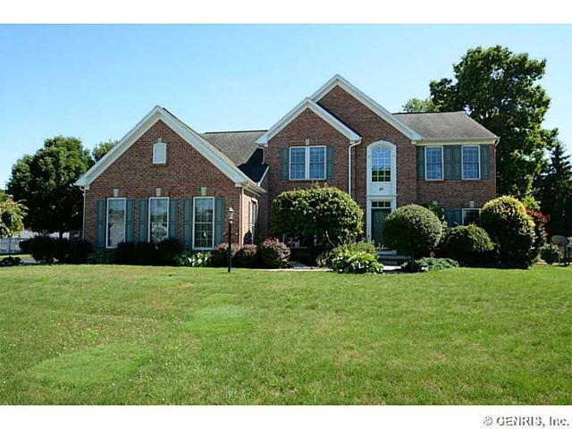 Loans near  Wyndshire Ln, Rochester NY