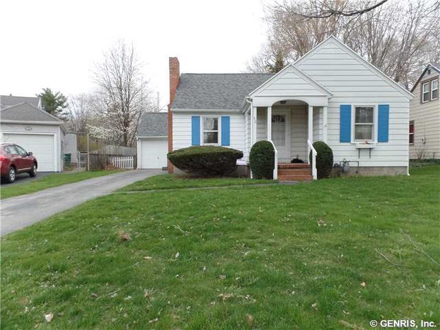 Loans near  Cedar Rd, Rochester NY