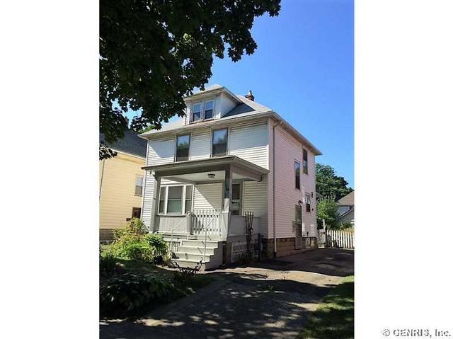 Loans near  Chapin St, Rochester NY