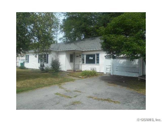 Loans near  List Ave, Rochester NY