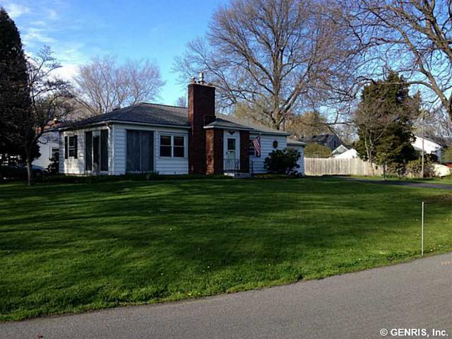 Loans near  Kenmore Ln, Rochester NY