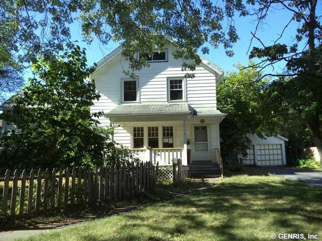 Loans near  Harding Rd, Rochester NY