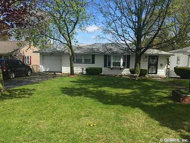 Loans near  Worthington Rd, Rochester NY