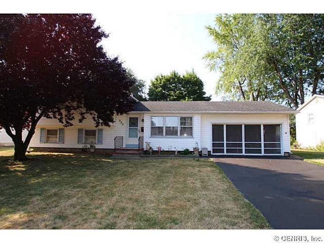 Loans near  Wildwood Dr, Rochester NY