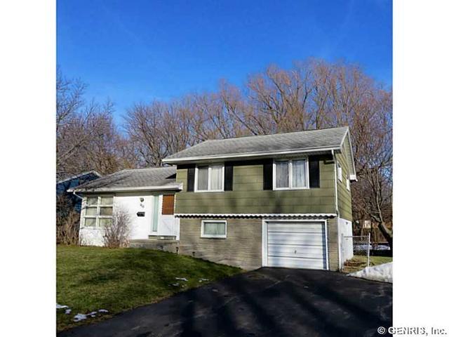 Loans near  Marwood Rd, Rochester NY