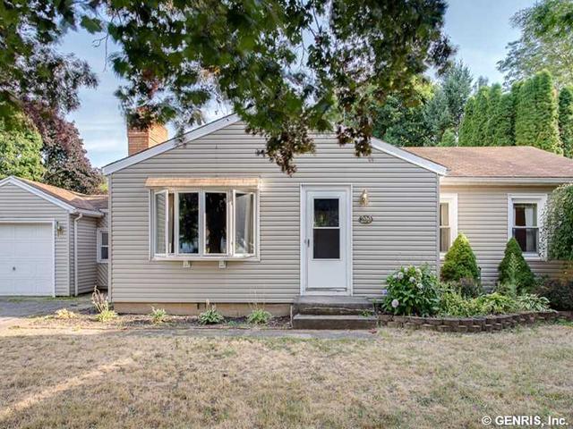 Loans near  Barmont Dr, Rochester NY