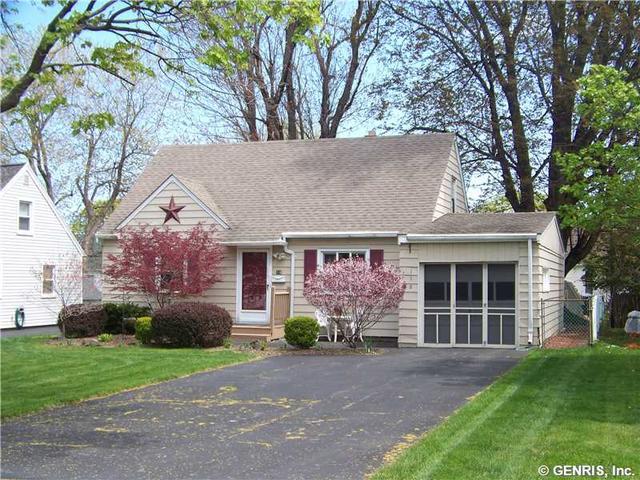 Loans near  Duxbury Rd, Rochester NY