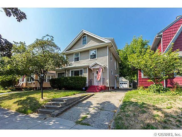 Loans near  Culver Pkwy, Rochester NY
