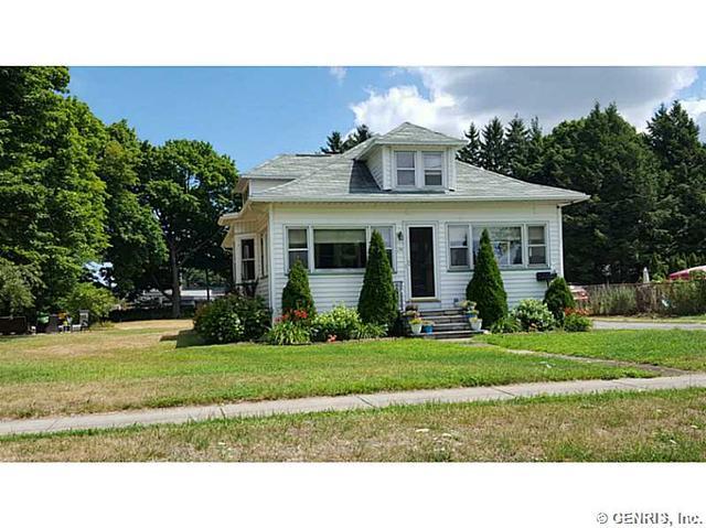 Loans near  Perrin Dr, Rochester NY
