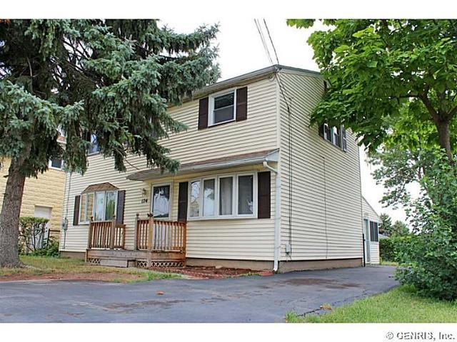 Loans near  Vinal Ave, Rochester NY