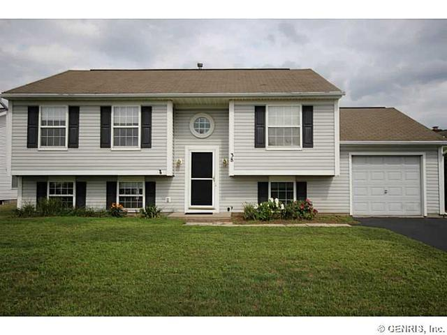 Loans near  Mckendree Dr, Rochester NY