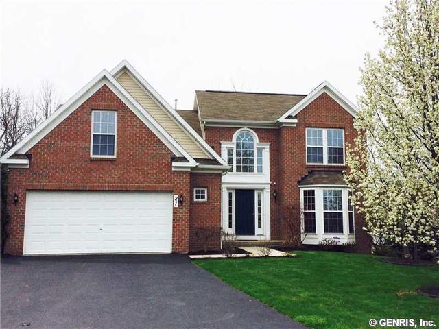 Loans near  Charissa Run, Rochester NY