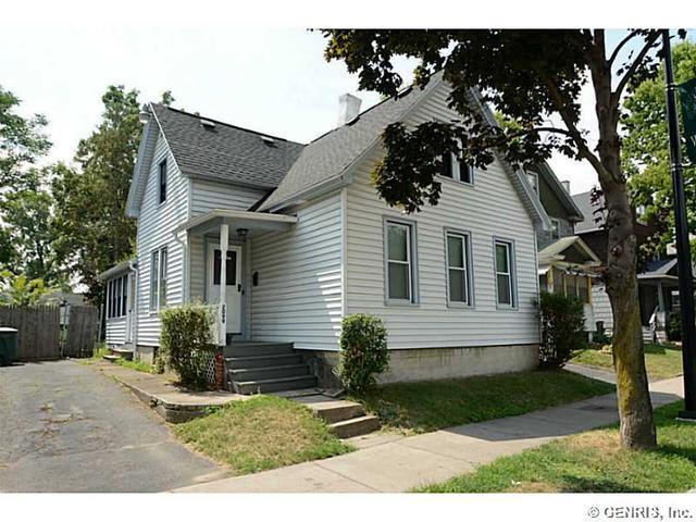 Loans near  E Main St, Rochester NY
