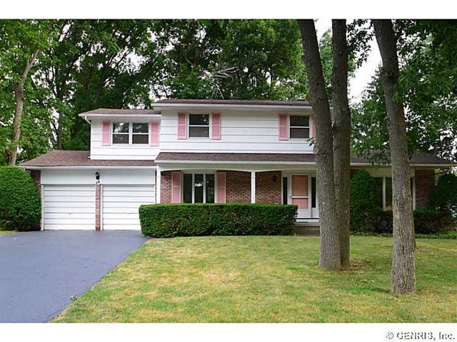 Loans near  Gayla Dr, Rochester NY