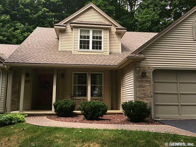 754 Middlebury Rd, Webster, NY 14580