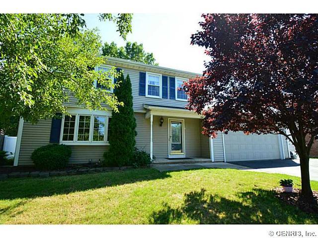 Loans near  Dorsetwood Dr, Rochester NY