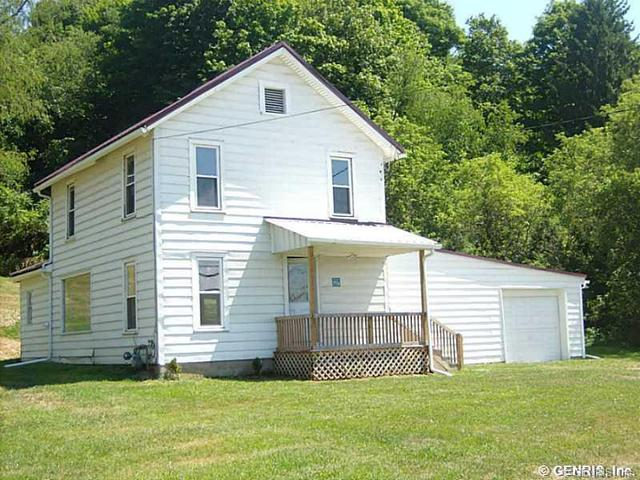 2556 State Route 19, Wellsville, NY 14895