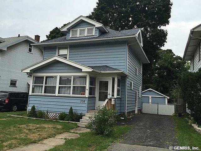 Loans near  Merrill St, Rochester NY
