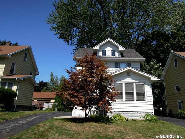 Loans near  Dalkeith Rd, Rochester NY