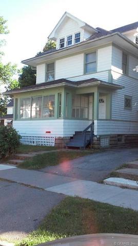410 Thurston Rd, Rochester, NY 14619