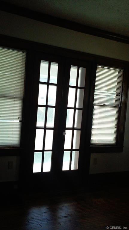 410 Thurston Road, Rochester, NY 14619